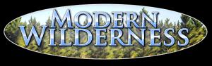 ModernWildernessLogo